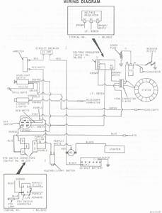Ih 140 Wiring Diagram