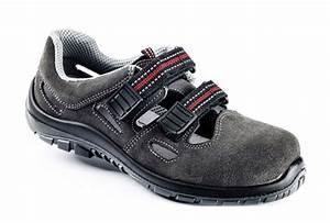 Chaussure De Securite Sans Lacet : chaussures de s curit sans lacets et baskets de travail ~ Farleysfitness.com Idées de Décoration