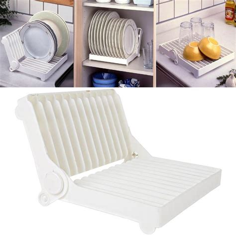 plate storage rack kitchen 1000 images about home decor kitchen on 4281