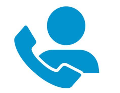 nous contacter euromedia