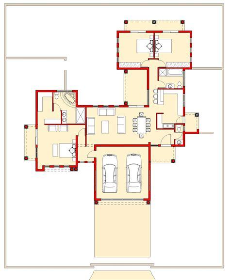 design my house plans design my house plans home of home design
