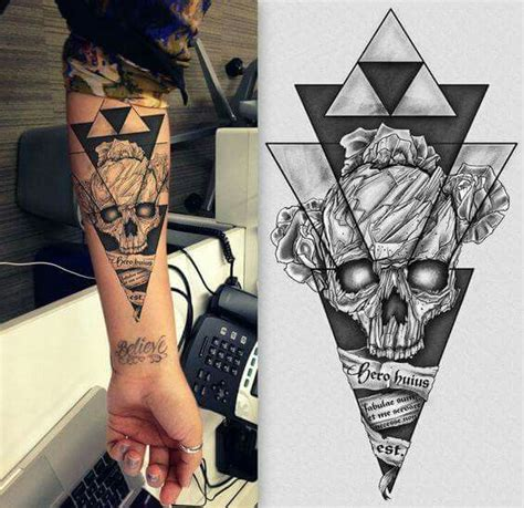 25 best ideas about tatoo avant bras on avant bras tatouage avant bras and