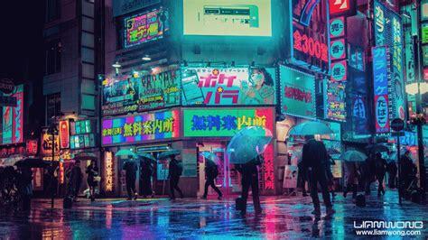 todoroki  reader cold  dark red light district wattpad