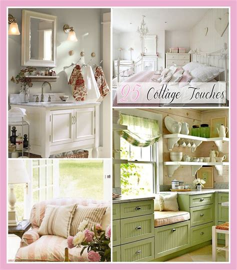 how to finish kitchen cabinets 17 best images about cottage charm shabby chic on 7249