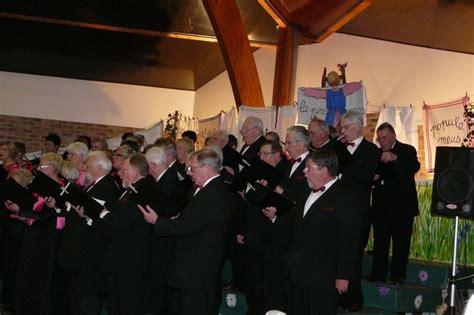 Chorale Choeur En Fête