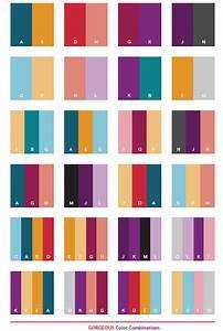 best colour combinations - Google Search Color Schemes