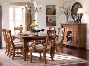 Rustic Dining Room Sets Rustic Dining Room Tables