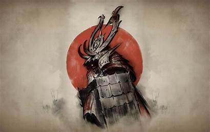 Ronin Desktop Tale Samurai Cool Switchrpg Switch