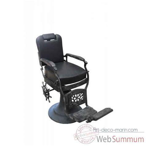 fauteuil de barbier antic line dans fauteuil tabouret chaise sur d 233 co marin
