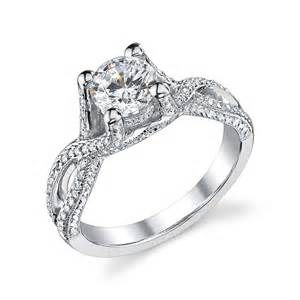 top engagement rings ring designs best engagement ring designs