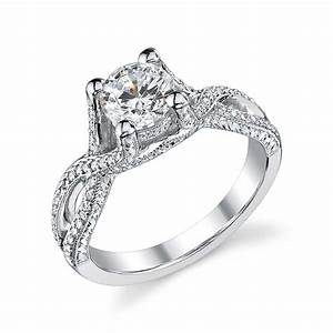 ring designs best engagement ring designs With best wedding ring designs
