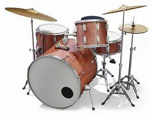 Five Cool Drum Beats for All Drummers - Music Music ...