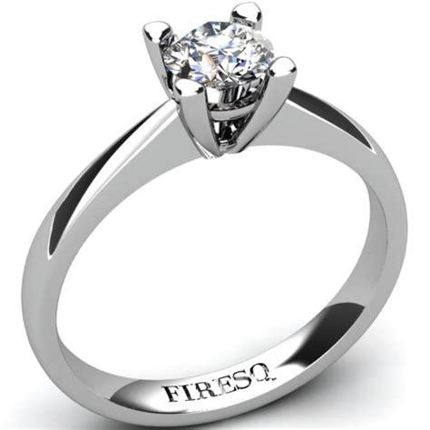 Inele cu diamant ieftine