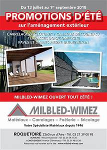 Www Milbled Com : carrelage archives milbled wimez milbled wimez ~ Premium-room.com Idées de Décoration