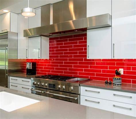 how to choose kitchen backsplash choosing a colorful mosaic tile backsplash for your kitchen