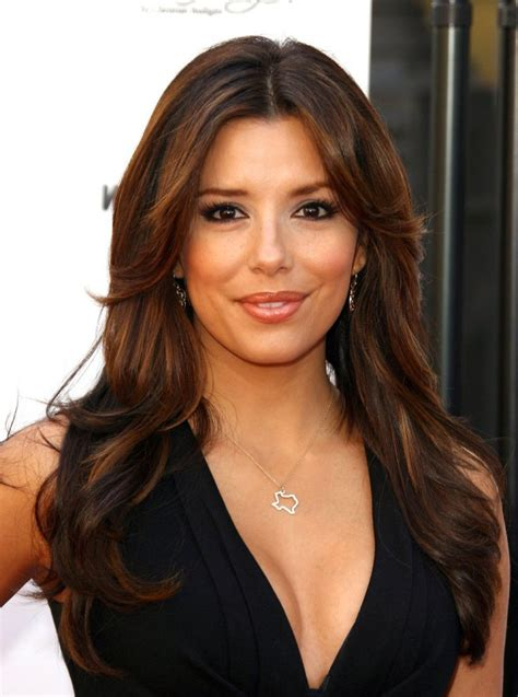 hairstyles     younger women hairstyles