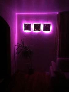 Led Beleuchtung : led beleuchtung ~ Orissabook.com Haus und Dekorationen