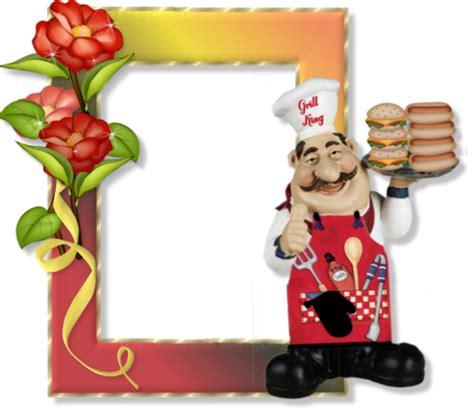 cadres cuisine cadre cuisine