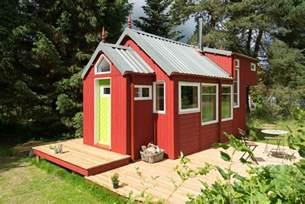 welcome to tiny house scotland 39 s home page tiny house