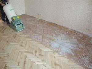 parquet bois debout devis chantier a villeurbanne With parquet bois debout