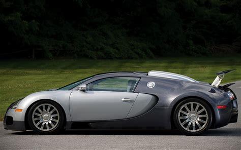 bugatti veyron   wallpapers  hd images car pixel
