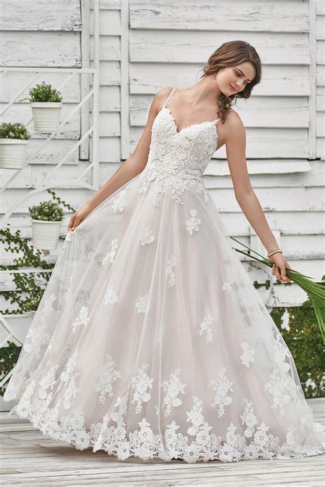 vestidos de novia matrimoniocomco