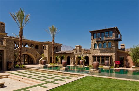 modern mediterranean house plans beautiful tuscan villa by south coast architects inc