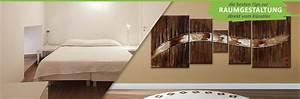 Bilder Für Das Schlafzimmer : wandbilder xxl bilder f r das schlafzimmer ~ Michelbontemps.com Haus und Dekorationen