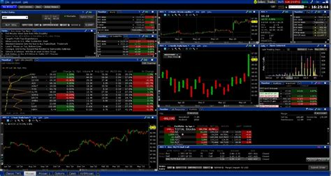 penny stock brokers review comparison