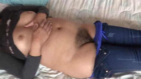 Erotic Clips Of My Wife Clips Eroticos De Mi Esposa