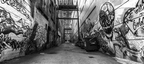 graffiti creator styles graffiti wallpaper black  white