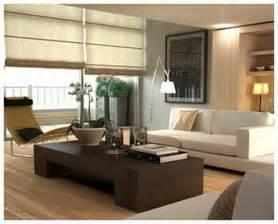 wohnideen tv wand beispiele wohnzimmergestaltung