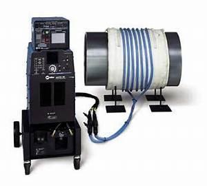 Radiateur Electrique Economie D Energie : chauffage electrique economie energie devis travaux ~ Dailycaller-alerts.com Idées de Décoration