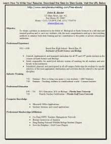 best resume format for teaching resume template word templates creative free for regarding curriculum vitae 79