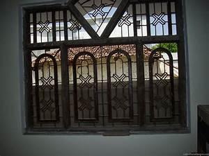 Window Grill Designs For Indian Homes Joy Studio Design