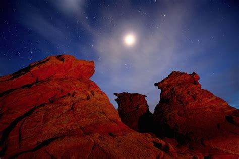 Incredible Nature And Travel Photography25  Fubiz Media