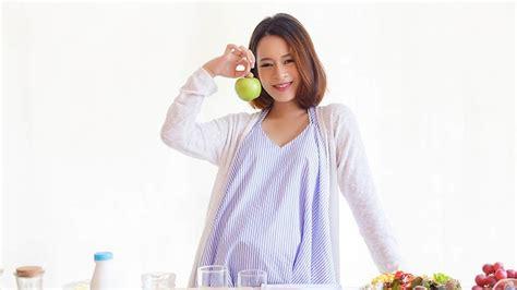 Minyak atsiri ternyata lebih poten daripada kurkumin untuk mengatasi gangguan fungsi hepar. Hiperemesis Gravidarum: Gejala, Penyebab, & Obatnya | Mama ...