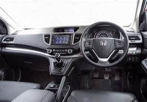Honda Cr V Exclusive Navi : fiche technique honda cr v 2 0 i vtec 4wd exclusive navi at 2015 ~ Gottalentnigeria.com Avis de Voitures