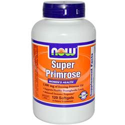 Images of Primrose Oil