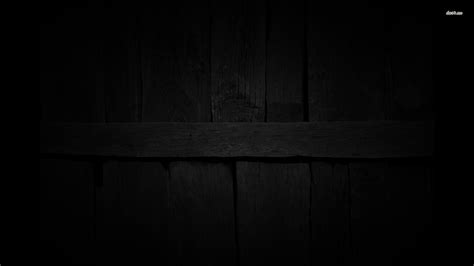 Abstract Black Wallpaper by Black Abstract Wallpapers 1920x1080 Wallpaper Cave