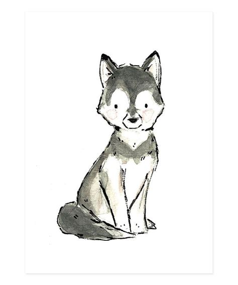 cute dog drawing ideas  pinterest animal