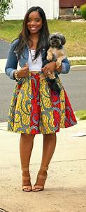Style & Poise ~Latest African Fashion, African Prints ...