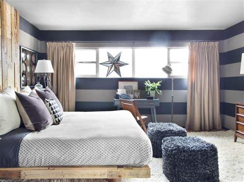 master bedroom photos hgtv
