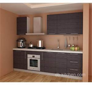 affortable melamine kitchen cabinet for project apartment With kitchen colors with white cabinets with the north face stickers