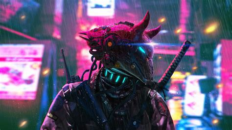 Ultra hd 4k wallpapers for desktop, laptop, apple, android mobile phones, tablets in high quality hd, 4k uhd, 5k, 8k uhd resolutions for free download. Anime Cyberpunk Ps4 4k UHD Wallpapers - Wallpaper Cave
