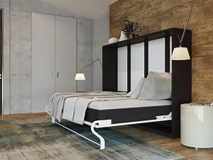 Bs Möbel Schrankbett : schrankbett 140 x 200 cm g nstig kaufen bs moebel ~ Indierocktalk.com Haus und Dekorationen