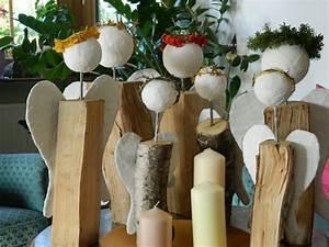 Engel Aus Holz Selber Machen : engel basteln pattensen ~ Lizthompson.info Haus und Dekorationen