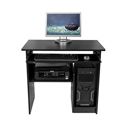 meuble pour pc de bureau meuble pour pc de bureau maison design modanes com