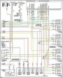 2001 Ford E450 7 3l Diesel Engine Wiring Diagram Transmission