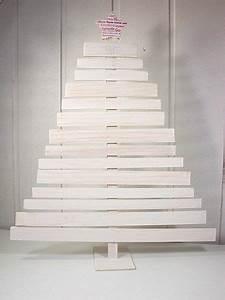 Adventskalender Holz Baum : adventskalender baum selbst basteln aus holz to decorate ~ Watch28wear.com Haus und Dekorationen